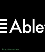 Ableton Live Suite keygen