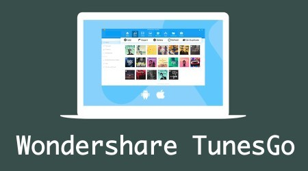 wondershare tunesgo 9.7.1 registration code