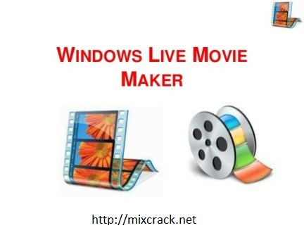 Window Movie Maker keygen