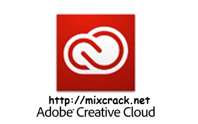 Adobe creative cloud keygen