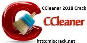 Ccleaner Keygen
