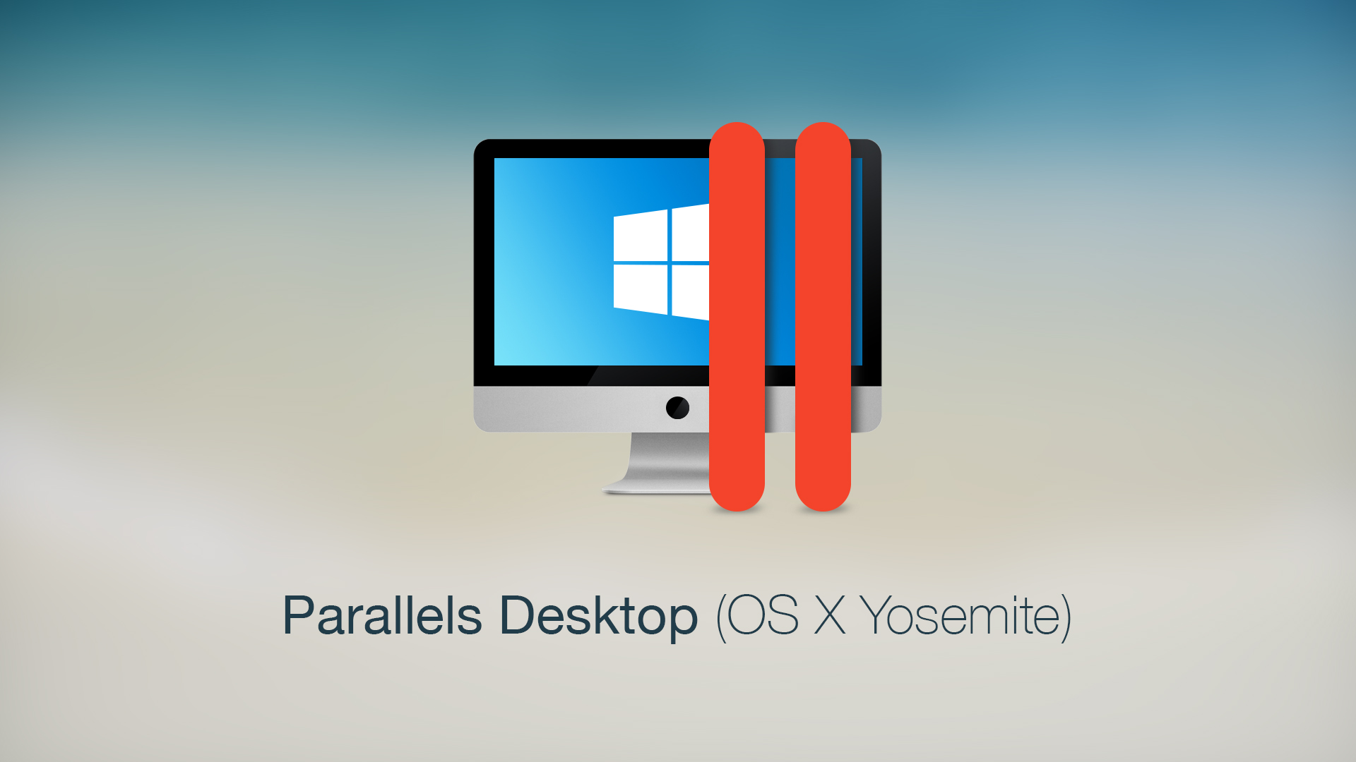 parallels key generator mac