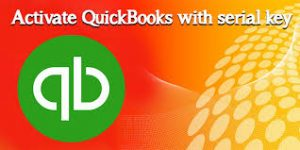 quickbooks download plus keygen 2016