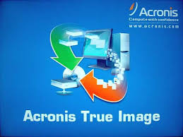 Acronis True Image Keygen