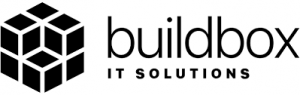 BuildBox logo Activation code