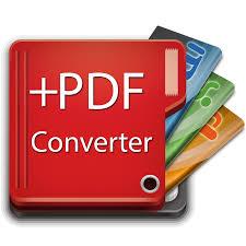 PDF converter mac