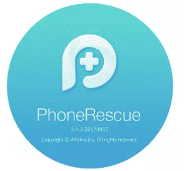 PhoneRescue License Code