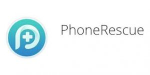 PhoneRescue 4.0 Crack + License Code (Torrent) Download