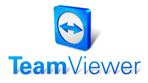 TeamViewer Mac Crack
