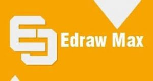 Edraw Max Registration Code