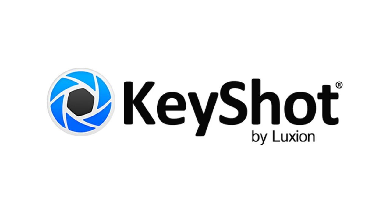 Keyshot Keygen