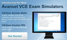 VCE Exam Simulator Keygen