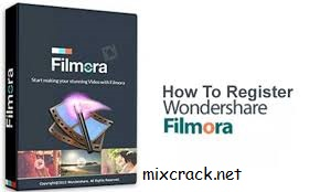 http://mixcrack.net