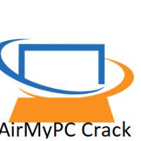 airmypc Keygen