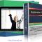 Explaindio Video Creator 4.0 Crack & Direct Download Platinium (Torrent)