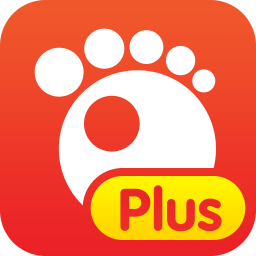 GOM Player Plus (Key) 2.3.36.5297 Crack Incl License Key Direct Link!