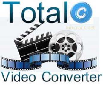 Total Video Converter Crack Lite registration Code