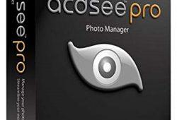 ACDSee License Key
