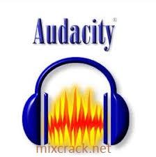 Audacity keygen