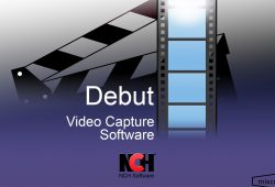 Debut Video Capture Keygen