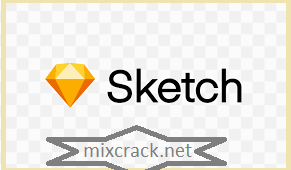 Sketch Crack 53.1 [License Key] For [Mac + Windows]