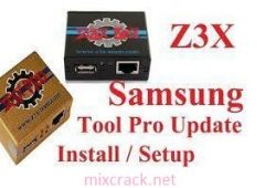 Z3X Samsung pro tool torrent