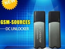 DC Unlocker crack