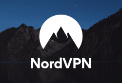 nord vpn cracked