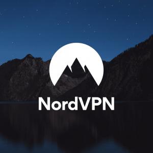 NordVPN Crack + Latest Torrent (Mac + WIN)