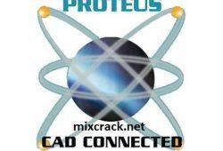 Proteus Crack