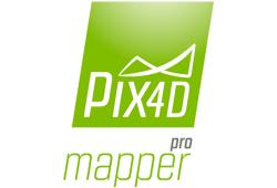 Pix4Dmapper 4.5 Crack + Serial Key (Torrent) Free Download 2020!