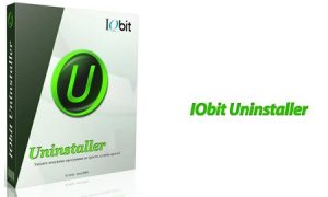 IObit Uninstaller Pro keygen