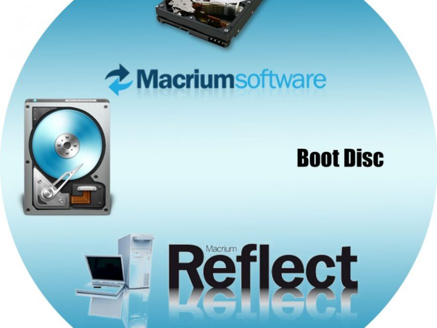 Macrium Reflect 7.2 Build 4884 Crack + Keygen (MAC + WIN)
