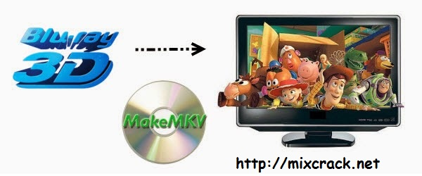 MakeMKV Keygen