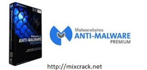 Malwarebytes 4.0.4.49 Crack + Keygen (2020) Free Download