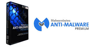 Malwarebytes Anti-Malware Keyegn