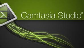 Camtasia Studio Keygen