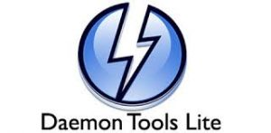 Daemon Tool Lite Serial number