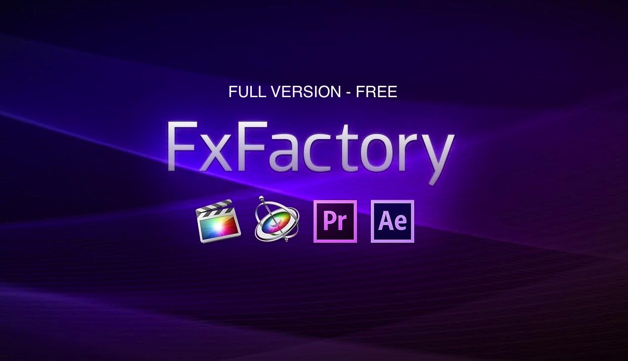 mixcrack.net