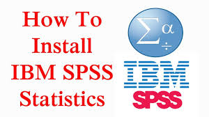 IBM SPSS Statistics Keygen
