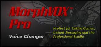 MorphVOX Pro Keygen