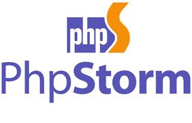 PhpStrom Keygen