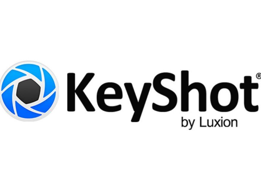 KeyShot 10.0.198 Crack + Serial Code (Mac/WIN) Free Download!