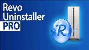 Revo Uninstaller Pro Portable 4.3.1 Crack Free Download (2020)