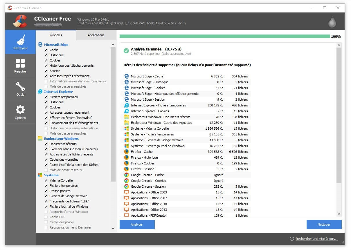 ccleaner for mac crack