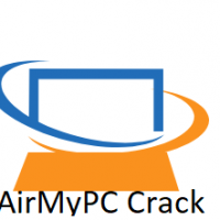 AirMyPC Crack [Download]