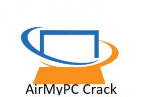 AirMyPC Crack
