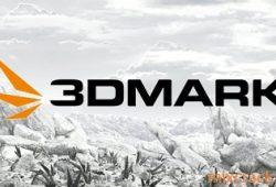 3DMark keygen