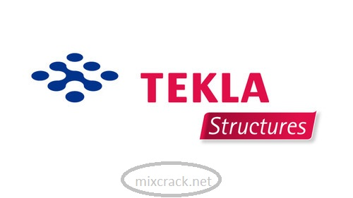 Tekla structures Crack