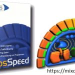 cFosSpeed Serial Number